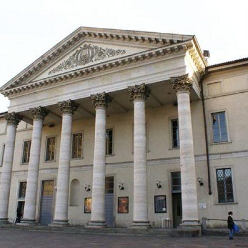 Teatro Sociale di Como – As.Li.Co