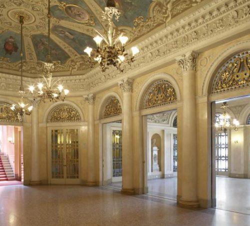 Fondazione I Teatri di Reggio Emilia