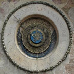 Palazzo della Ragione, Mantova