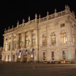 Fondazione Torino Musei