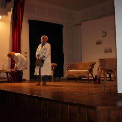 Teatro Comunale di Calosso (To)