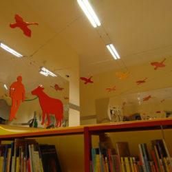 Biblioteca civica di Alessandria
