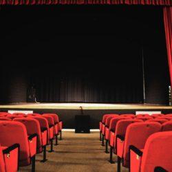 Cinema Teatro Busnelli, Dueville (Vi)
