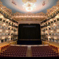Fondazione Teatro La Fenice di Venezia