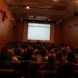 Istituto centrale per i beni sonori ed audiovisivi, Roma