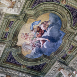 Palazzo Martinengo Colleoni, Brescia