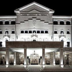 Teatro Comunale di Adria (Ro)