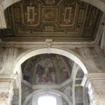 Basilica di San Marco – Firenze