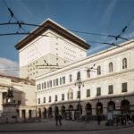 Museo dell'Accademia Ligustica di Belle Arti – Genova