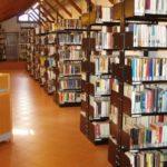 Biblioteca comunale di Barzio