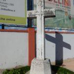 """Croce della """"Madonna del Lazzaretto"""" – Bedizzole"""