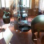 Museo Archeologico Comunale – Belmonte Piceno