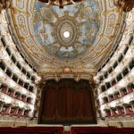 Fondazione Teatri di Piacenza –