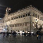 Palazzo dei Priori – Perugia