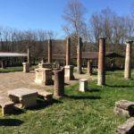 Area archeologica di Veleia – Lugagnano Val D'Arda