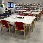 Archivio Provinciale – Trento