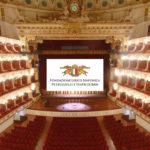 Fondazione Petruzzelli e Teatri di Bari