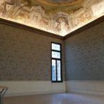 Conservatorio Benedetto Marcello – Venezia