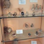 Museo archeologico di Pithecusae – Lacco Ameno