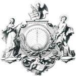 Arazzo Fiammingo – Rovigo