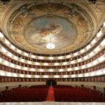 Fondazione Donizetti – Bergamo