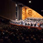 Maggio Musicale Fiorentino – Firenze