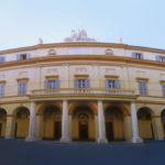 Fondazione Teatro Comunale – Modena