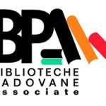 Consorzio Biblioteche Padovane Associate – Abano Terme