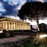 Parco archeologico di Paestum – Capaccio