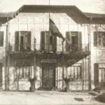 Ex Convitto al Parco Trotter – Milano