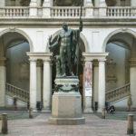 Pinacoteca di Brera – Milano
