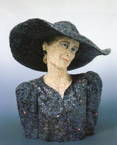 MAR Museo d'Arte – Ravenna