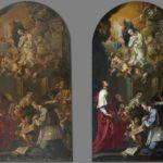 Chiesa di San Firenze – Firenze