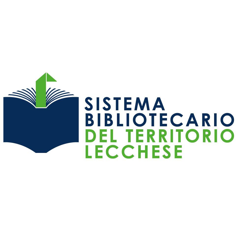 Sistema Bibliotecario del Territorio Lecchese