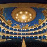 Teatro Stabile – Trieste