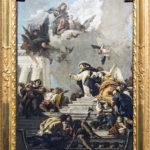 Galleria dell'Accademia – Venezia