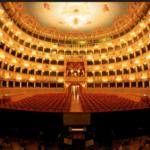 Fondazione Teatro La Fenice – Venezia