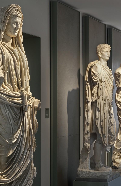Museo Archeologico Nazionale di Aquileia  | Udine (UD)