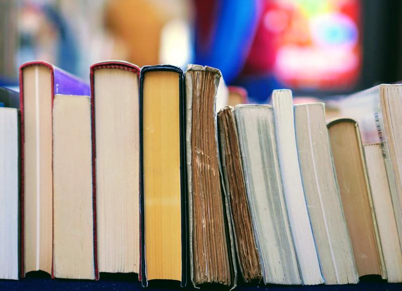 "Biblioteca civica ""A. Arduino"" – Città di Moncalieri | Moncalieri (TO)"