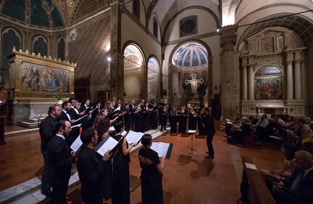 Fondazione Accademia Musicale Chigiana | Siena (SI)