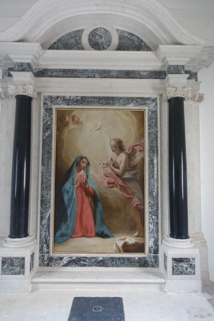 Villa Loredan | Stra (VE)