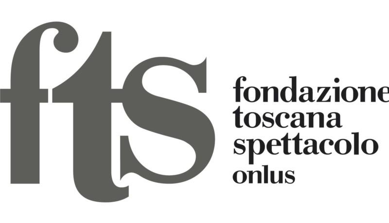 Fondazione Toscana Spettacolo onlus | Firenze (FI)
