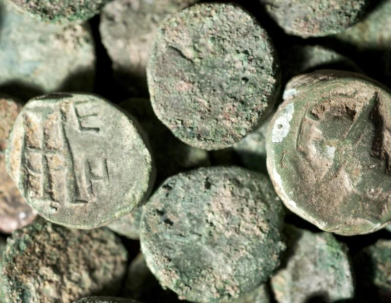 Le monete di Elea/Velia | Salerno (SA)