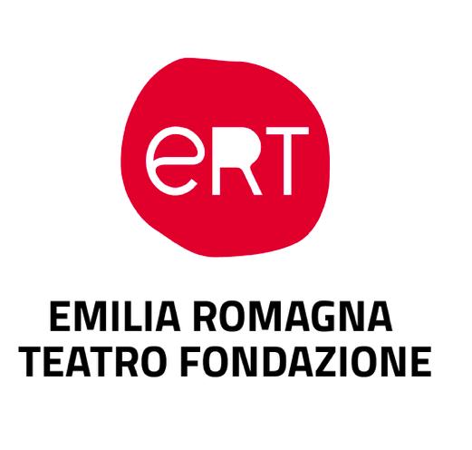 Emilia Romagna Teatro Fondazione | Modena (MO)