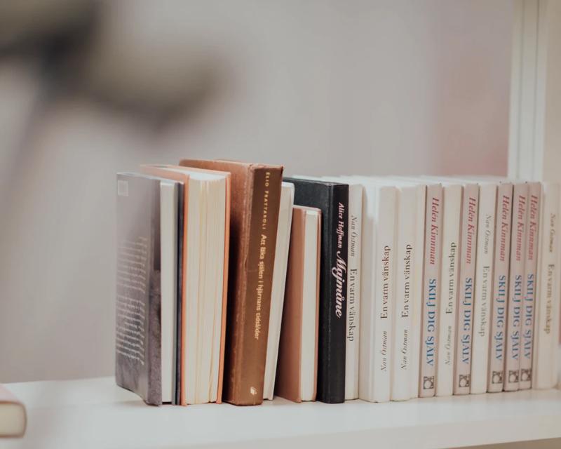 Sistema Bibliotecario del Comune di Fano | Fano (PU)