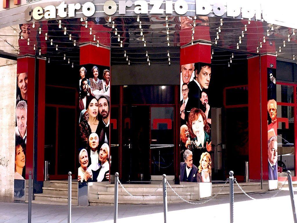 La Contrada Teatro Stabile di Trieste | Trieste (TS)