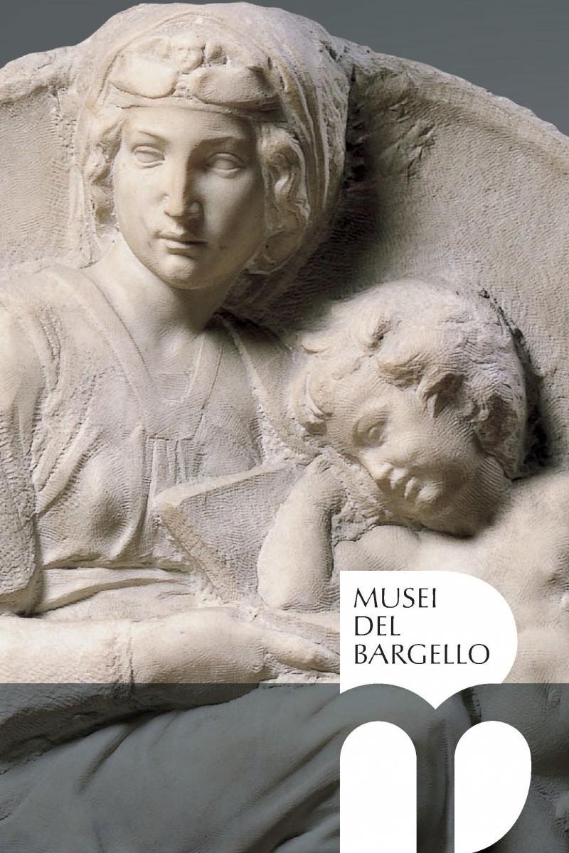 Musei del Bargello | Firenze (FI)