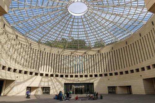 Mart, Museo di arte moderna e contemporanea di Trento e Rovereto | Trento (TN)