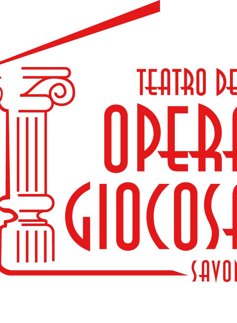 Teatro dell' Opera Giocosa | Savona (SV)