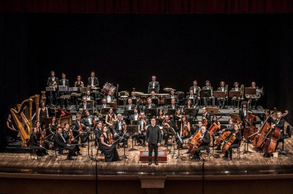 Fondazione Orchestra di Padova e del Veneto | Padova (PD)